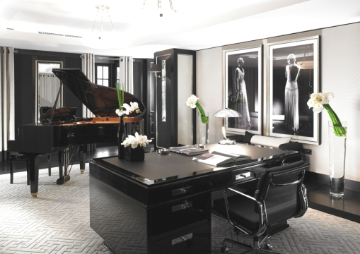 Luxury-Apartments-London_09