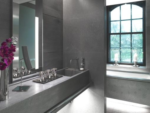 Luxury-Apartments-London_10