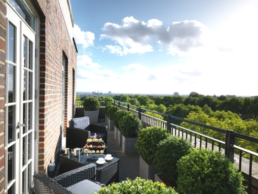 Luxury-Apartments-London_11