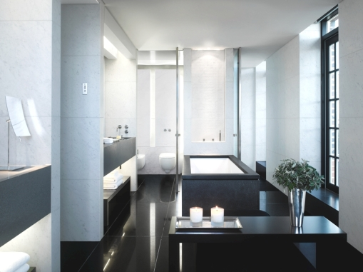 Luxury-Apartments-London_12