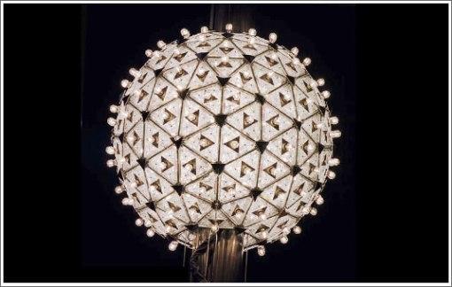 new-years-drop-ball