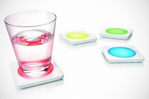 Philips-Lumiware-Color-Changing-Coasters-Bonjourlife.com_