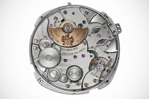 Piaget-Emperador-Coussin-Mens-Wristwatch-1