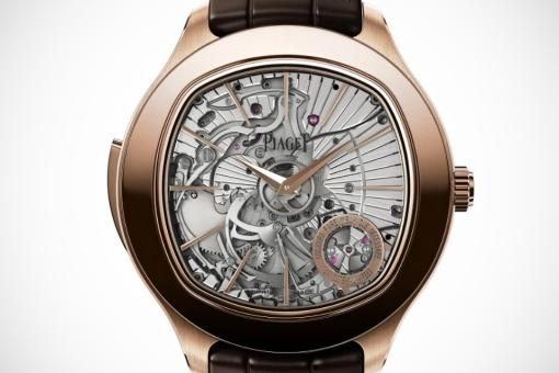 Piaget-Emperador-Coussin-Mens-Wristwatch-3