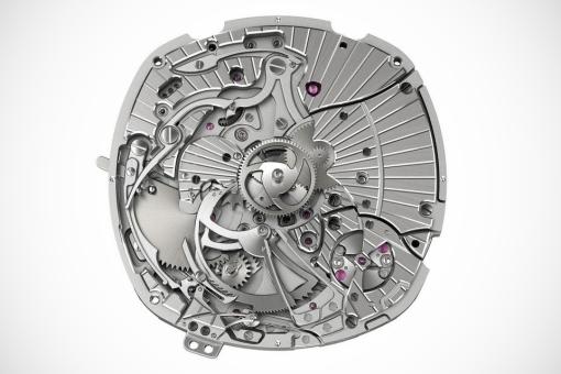 Piaget-Emperador-Coussin-Mens-Wristwatch