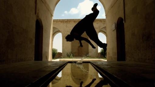 Ryan-Doyle-Parkour-In-Mardin