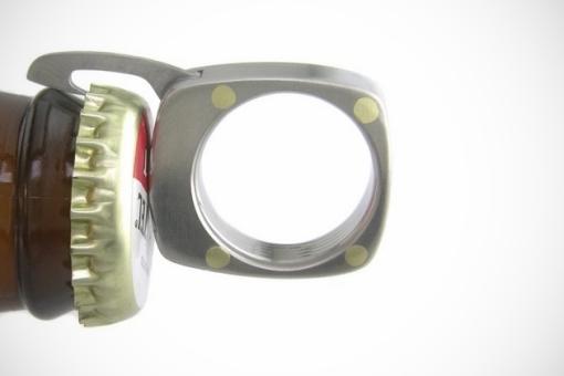 Titanium-Utility-Ring-1