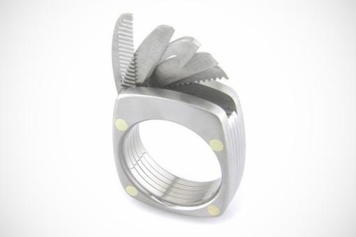 Titanium-Utility-Ring-2