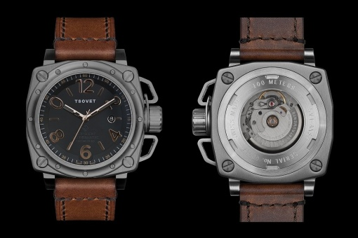 Tsovet-SVT-AX87-Automatic-Watch-1