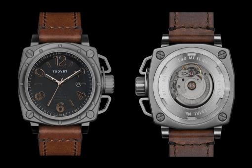 Tsovet-SVT-AX87-Automatic-Watch-1