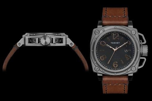 Tsovet-SVT-AX87-Automatic-Watch