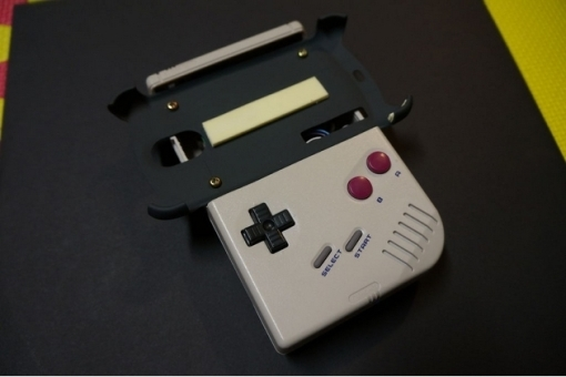Use-Nintendo-Gameboy-as-Android-Gamepad-1