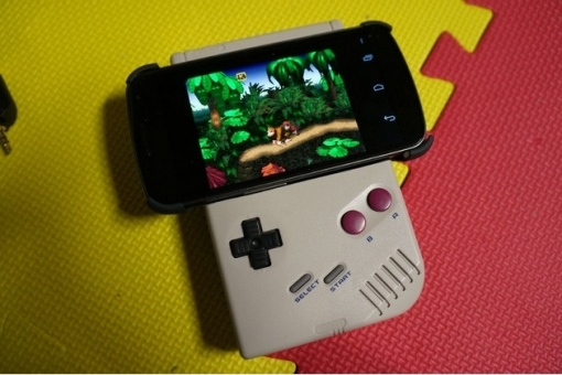Use-Nintendo-Gameboy-as-Android-Gamepad