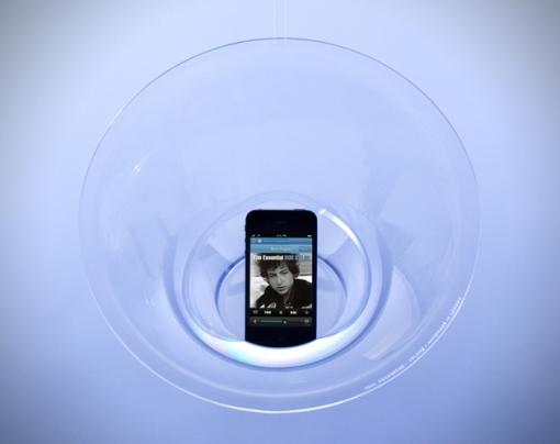 Volume-Acoustic-iPhone-Speaker-by-Paul-Cocksedge-3