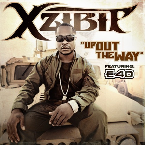 xzibit-up_out_the_way-cover