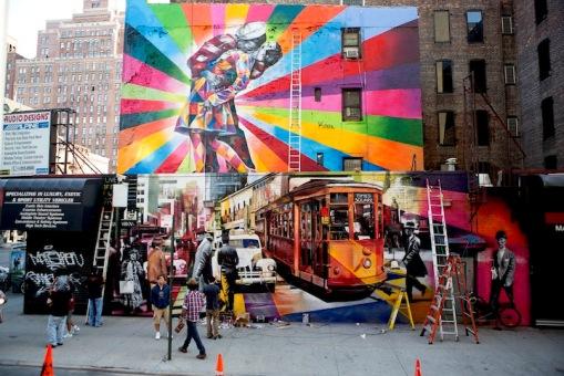 03-eduardo-kobra-painter-urban-street-art-chicquero-mural-brazil