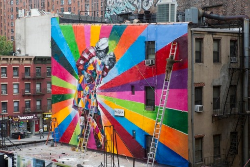 04-eduardo-kobra-painter-urban-street-art-chicquero-mural-brazil