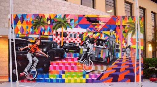 05-eduardo-kobra-painter-urban-street-art-chicquero-mural-brazil