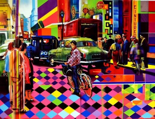 06-eduardo-kobra-painter-urban-street-art-chicquero-mural-brazil