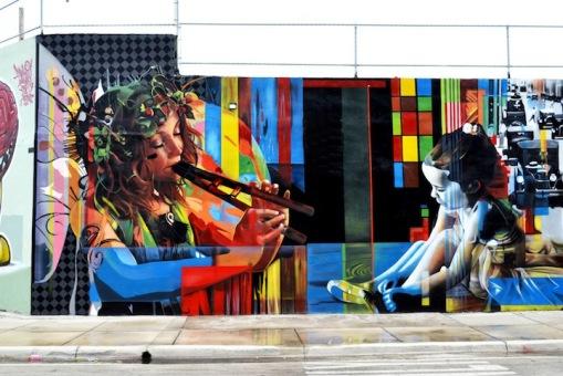 07-eduardo-kobra-painter-urban-street-art-chicquero-mural-brazil