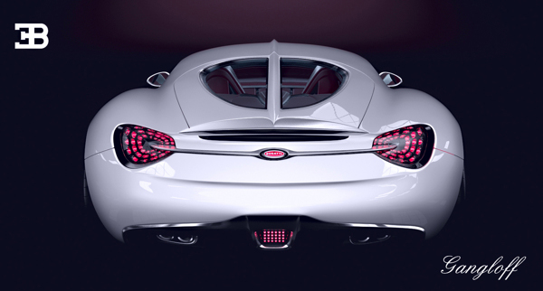 Charmant Bugatti Gangloff Fire Abstract Car 2014 HD Wallpapers.  Exceptionnel DJ Stormu0027s Blog