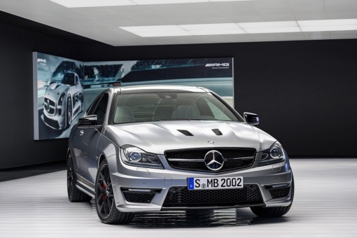 2014-Mercedes-Benz-C63-AMG-Edition-507-1