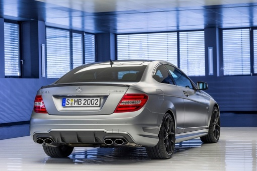 2014-Mercedes-Benz-C63-AMG-Edition-507-2