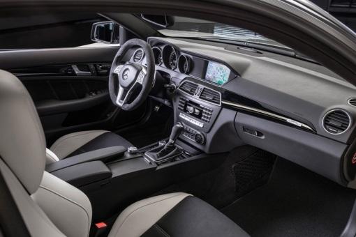 2014-Mercedes-Benz-C63-AMG-Edition-507-3