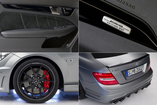 2014-Mercedes-Benz-C63-AMG-Edition-507-5