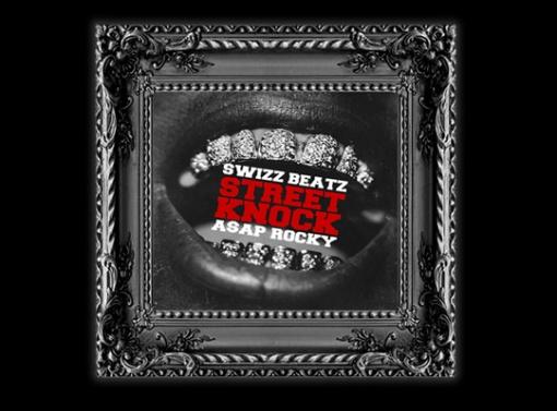a916b__swizz-beatz-asap-rocky