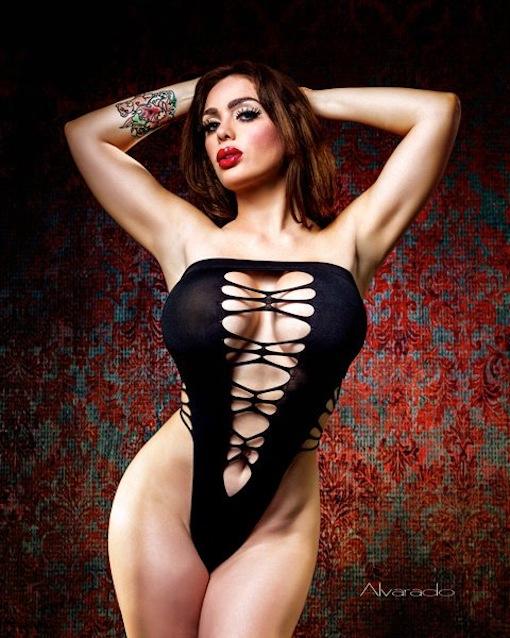 Miss Angelina Ivy Dj Storms Blog-7161