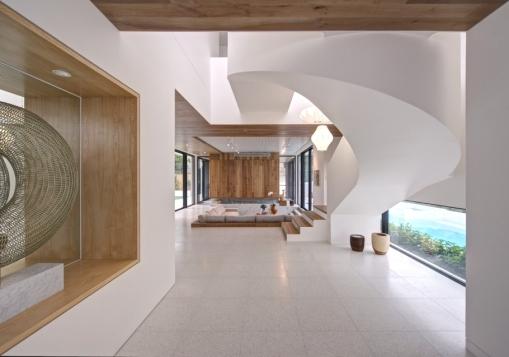 Contemporary-Architecture-Design-Brighton-00