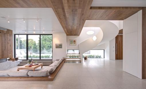 Contemporary-Architecture-Design-Brighton-02
