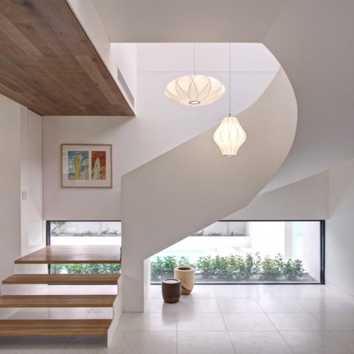 Contemporary-Architecture-Design-Brighton-03-910x910