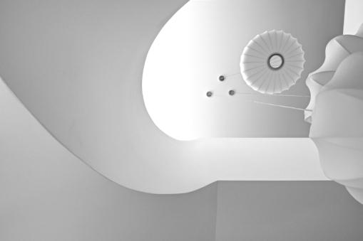 Contemporary-Architecture-Design-Brighton-04