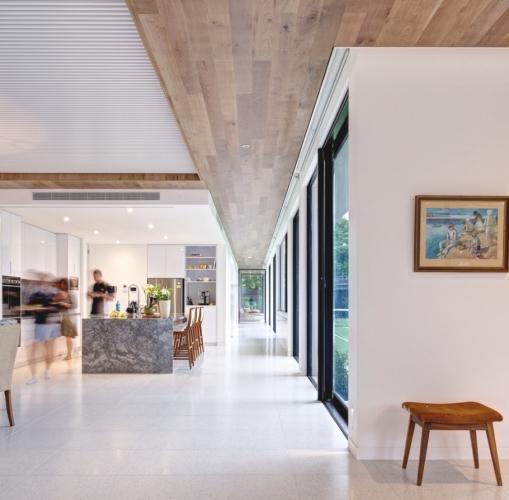 Contemporary-Architecture-Design-Brighton-05
