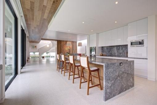 Contemporary-Architecture-Design-Brighton-06