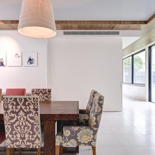 Contemporary-Architecture-Design-Brighton-08-910x910