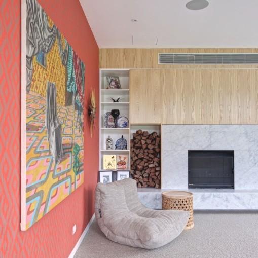 Contemporary-Architecture-Design-Brighton-09-910x910