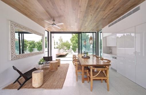 Contemporary-Architecture-Design-Brighton-11