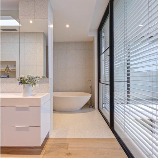 Contemporary-Architecture-Design-Brighton-12-910x910