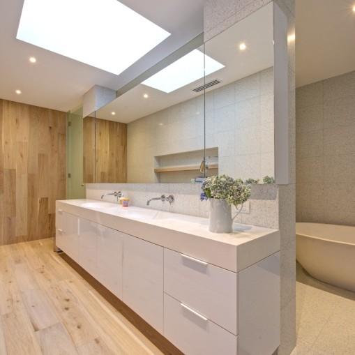 Contemporary-Architecture-Design-Brighton-13-910x910