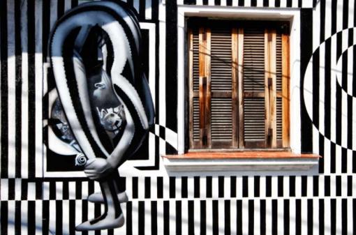 eduardo-kobra-painter-urban-street-art-chicquero-mural-brazil-1