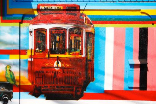 eduardo-kobra-painter-urban-street-art-chicquero-mural-brazil