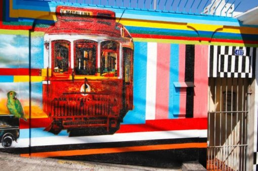 eduardo-kobra-painter-urban-street-art-chicquero-mural-vila_madalena_006_web