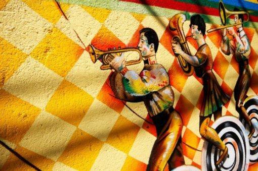eduardo-kobra-painter-urban-street-art-chicquero-mural-vila_madalena_007_web
