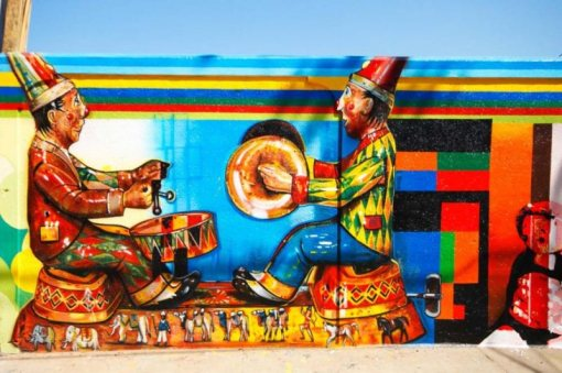 eduardo-kobra-painter-urban-street-art-chicquero-mural-vila_madalena_008_web