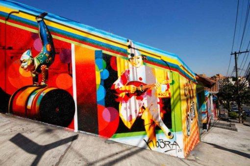 eduardo-kobra-painter-urban-street-art-chicquero-mural-vila_madalena_010_web