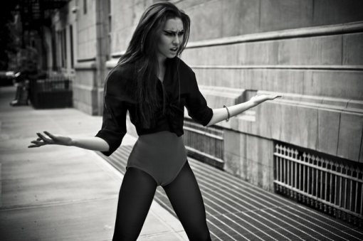 Erica-Fava-Fashion