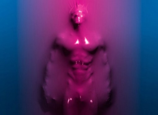 julien-palast-skindeep-10-600x439